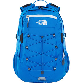 The North Face Borealis Classic reppu 29 L , sininen